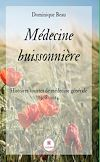 Télécharger le livre :  Médecine buissonnière