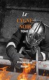 Télécharger le livre :  Le cygne noir - Tome 2