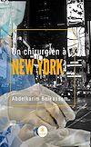 Télécharger le livre :  Un chirurgien à New York