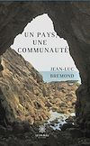 Télécharger le livre :  Un pays une communauté