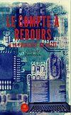 Télécharger le livre :  Le compte à rebours - Tome 1