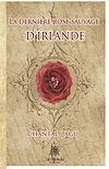 Télécharger le livre :  La dernière rose sauvage d'Irlande