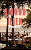 Télécharger le livre :  Amour îlien