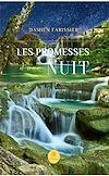 Télécharger le livre :  Les promesses d'une nuit