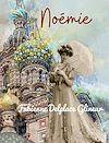 Télécharger le livre :  Noémie