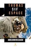 Télécharger le livre :  Thomas Sif espace
