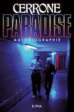 Téléchargez le livre :  Cerrone Paradise