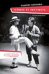 Télécharger le livre :  Autobiographie Vincent Paterson