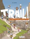 Télécharger le livre :  Trail !