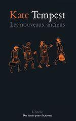 Téléchargez le livre :  Les nouveaux anciens