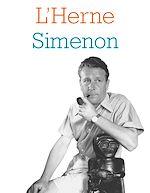 Download this eBook Cahier de L'Herne N°102 : Simenon