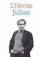 Download this eBook Cahier de L'Herne N°121 : François Jullien