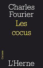 Download this eBook Les cocus