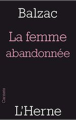 Download this eBook La femme abandonnée