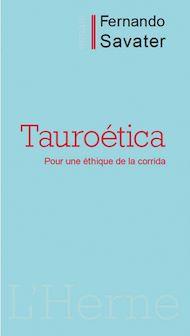 Téléchargez le livre :  Tauroética