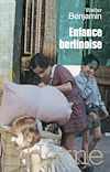 Télécharger le livre :  Enfance berlinoise