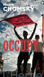 Download this eBook Occupy