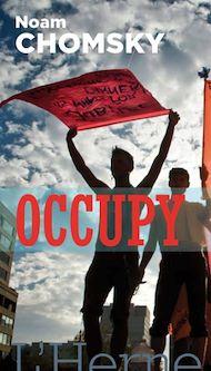 Téléchargez le livre :  Occupy