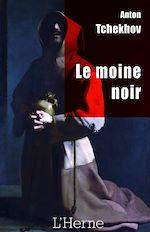 Download this eBook Le moine noir