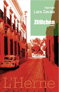 Téléchargez le livre :  Zitilchen