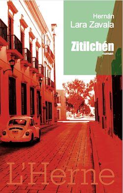 Download the eBook: Zitilchen