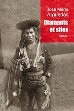 Download this eBook Diamants et silex