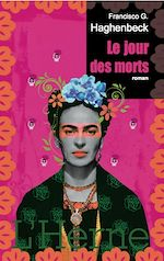 Download this eBook Le jour des morts