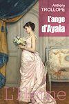 Télécharger le livre :  L'ange d'Ayala