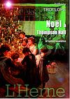 Télécharger le livre :  Noël à Thompson Hall