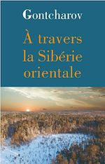 Download this eBook À travers la Sibérie orientale