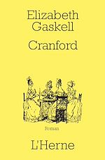 Download this eBook Cranford