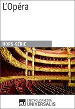 Download this eBook L'Opéra