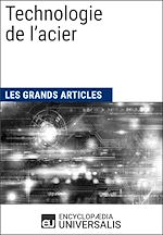 Download this eBook Technologie de l'acier