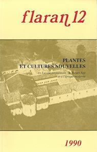 Téléchargez le livre :  Plantes et cultures nouvelles
