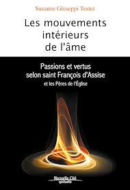 Téléchargez le livre :  Les Mouvements intérieurs de l'âme