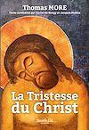 Télécharger le livre :  La Tristesse du Christ