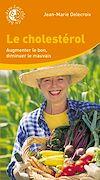 Télécharger le livre : Le cholestérol