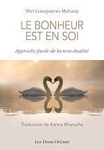 Téléchargez le livre :  Le Bonheur est en Soi