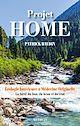 Télécharger le livre : Projet HOME