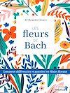 Télécharger le livre :  Les fleurs de Bach