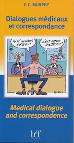Download this eBook Dialogues médicaux et correspondance