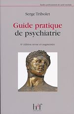 Download this eBook Guide pratique de psychiatrie