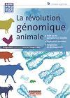 Télécharger le livre :  La révolution génomique animale