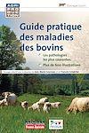 Télécharger le livre :  Guide pratique des maladies des bovins