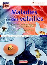 Download this eBook Maladies des volailles