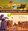 Télécharger le livre :  Les révolutions agricoles en perspective