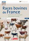 Télécharger le livre :  Races bovines de France