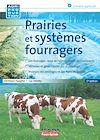 Télécharger le livre :  Prairies et systèmes fourragers