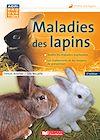 Télécharger le livre :  Maladies des lapins