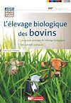 Télécharger le livre :  L'élevage biologique des bovins